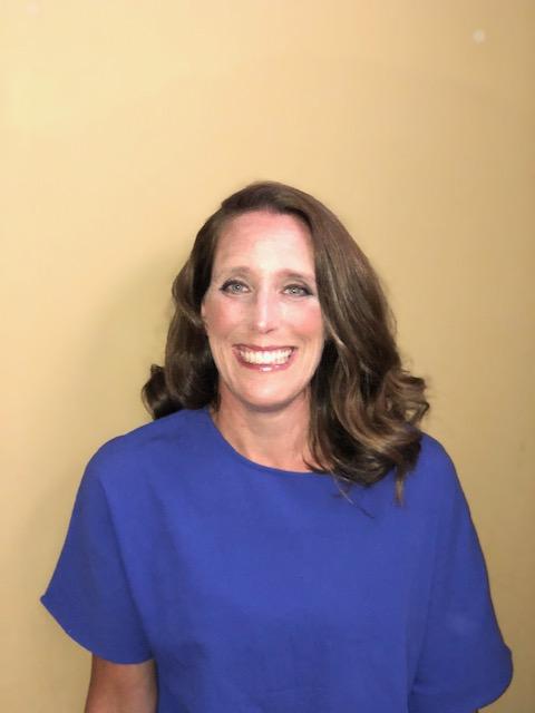 Leslie Sheppard